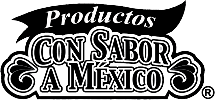 Logo Productos